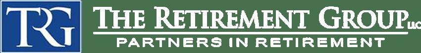 TRG LogoTrans